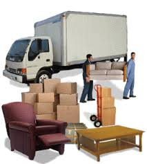 Packers and Movers Trichy