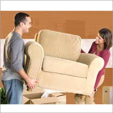 Packers and Movers Kalpakkami